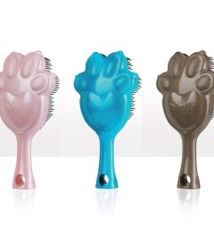 Pet Angel Mini Grooming Brush